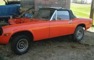 partscar1-800