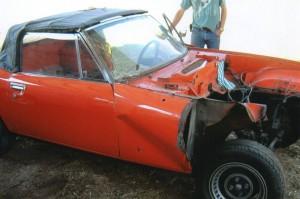 partscar2-800