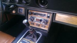 radio2-800